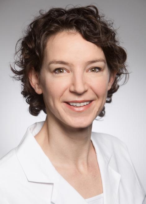 Dr. med. Julia Wölker, Hautarzt Münster
